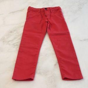 Osh Kosh B'gosh Girls Pants